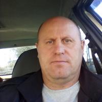 Александр, 43 года, Рыбы, Павловский Посад
