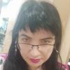 Галина, 37, г.Миргород