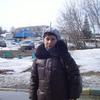 Liubov, 68, г.Новосибирск