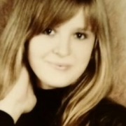 Начать знакомство с пользователем Kateryna 21 год (Козерог) в Клевани