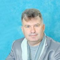 владимир, 61 год, Лев, Москва