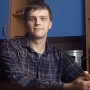 Яков 22 Новоалтайск