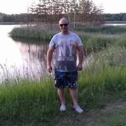 Алексей 30 Унеча