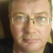 Андрей 43 Макушино