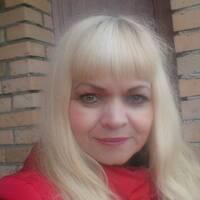 Алена, 54 года, Рыбы, Протвино