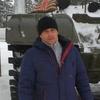 Серега Калугин, 31, г.Сорочинск