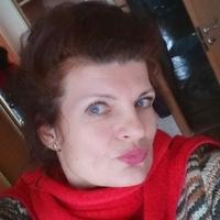 Марина, 61 год, Водолей, Жодино