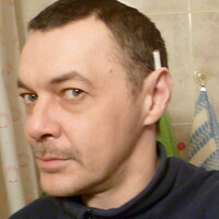 эдуард, 48 лет, Скорпион, Москва