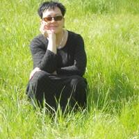 Галина, 59 лет, Овен, Волжский (Волгоградская обл.)