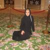 Yuliya, 32, Kunashak