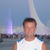 Сергей, 45, г.Выкса