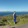 Andris, 32, г.Killarney