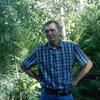 георгий, 50, г.Астрахань