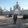 Алексей, 61, г.Путивль