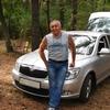 Mike, 68, г.Кривой Рог