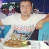 Ильдар, 38, г.Нижнекамск