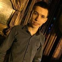 Кирилл, 19 лет, Рак, Хабаровск