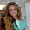 Kristi, 29, г.Гримайлов