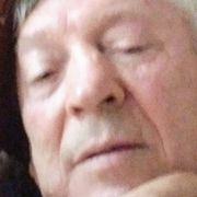 Владимир Мащенко 55 Новоалександровск