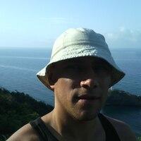 Виктор, 35 лет, Лев, Киев