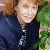 Марина, 59, г.Санкт-Петербург