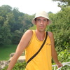 Павел, 36, г.Козелец
