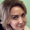 Олеся, 51, г.Сергиев Посад