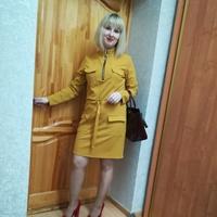 Ольга, 38 лет, Весы, Волковыск