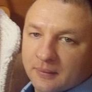 Валерий 39 лет (Лев) на сайте знакомств Железнодорожного