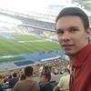 Денис, 18, г.Киев