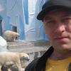 Саня, 36, г.Новосибирск