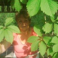 Наталия Виннер, 66 лет, Лев, Соликамск