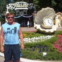 Александр, 56 лет, Близнецы, Москва