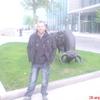 Виталий, 39, г.Текели
