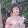 Galina, 61, г.Унна