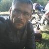 Максим Суворов, 34, г.Липецк
