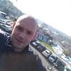 Александр, 35, г.Стамбул