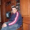 Виктор, 36, г.Таганрог