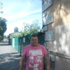 Валера, 45, г.Владимир