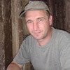 Игорь, 41, г.Лисичанск