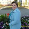 Варвара, 40, г.Татищево