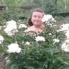 Светлана, 30, г.Чайковский