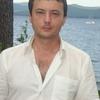 Александр, 35, г.Уфа