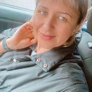 Полина 41 Красноярск