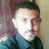 Samy Berzent, 30, Aden