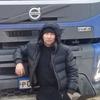 Евгений, 49, г.Сыктывкар