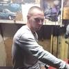 Aleksandr, 24, Barysaw