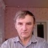 Виктор, 72, г.Кущевская