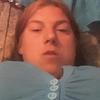 Наташа, 23, г.Городище
