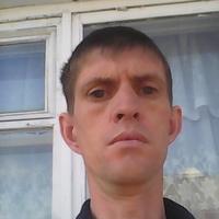 сергей, 41 год, Дева, Усть-Каменогорск